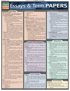 000 middle school outline sample AN EXAMPLE OF OUTLINE