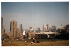 @hasmita-log Seattle Skyline, New York Skyline, Montreal, Travel, Viajes, Traveling, Tourism, Outdoor Travel