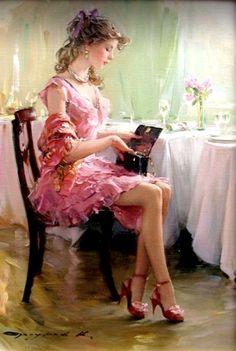 картины | Записи в рубрике картины | Дневник orhideya6868 : LiveInternet - Российский Сервис Онлайн-Дневников