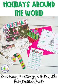 #holidaysaroundtheworld #holidaysaroundtheworldlesson #thecorecoaches