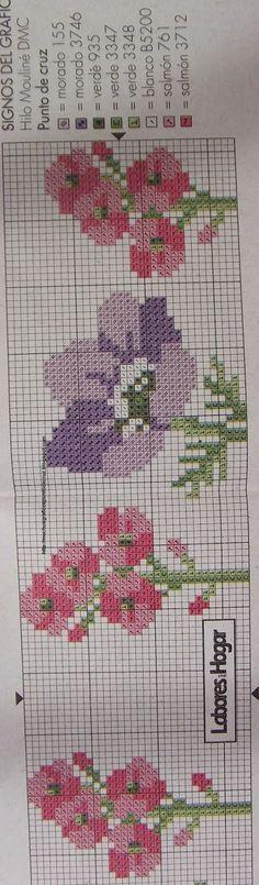 cenefa-flores-cocina-5.JPG 469×1.600 piksel