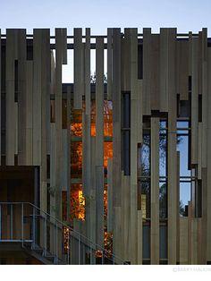 kieran timberlake - loblolly house