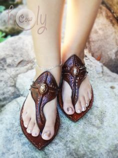 Hey, I found this really awesome Etsy listing at https://www.etsy.com/listing/204279140/100-handmade-crazy-moroccan-leather