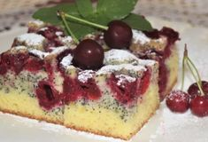 French Toast, Oatmeal, Cheesecake, Breakfast, Desserts, Food, Party, Basket, Raspberry Tiramisu