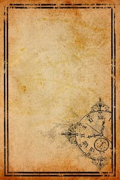 Book of Shadows Blank Pages | Book of Shadows: Printable blank BOS page. | Wiccan: BOS Blank Decor ...