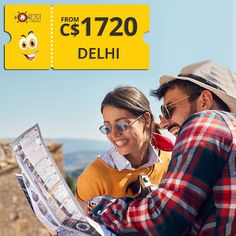 Book your tickets now with Voyages Forum Travels from Saskatoon to Delhi. Best Flight Deals, Cheap Flight Tickets, Blue Mosque, Picture Letters, Pamukkale, Hagia Sophia, And So The Adventure Begins, Famous Places, Vacation Trips