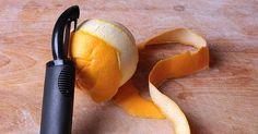 Natürliches Vitamin C als preiswerten Nahrungszusatz selbst herstellen