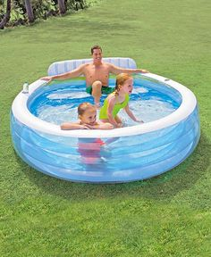Swimming Pool & Accessories Mother & Kids Popular Brand Kidlove Water Hammock Lounger Inflatable Lounger Water Slippers Row Floating Bed Extremely Efficient In Preserving Heat