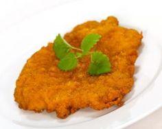 Escalope au jambon façon Dukan : http://www.fourchette-et-bikini.fr/recettes/recettes-minceur/escalope-au-jambon-faon-dukan.html
