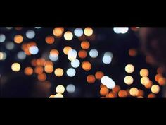Kodaline - Perfect World - YouTube