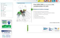 Assu2000 (www.assu2000.fr) : Notre avis, nos conseils santé!