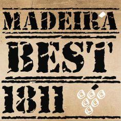 Madeira's Best