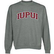 IUPUI gear at Fanatics.com
