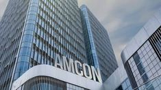 The Asset Management Corporation of Nigeria (AMCON) has stated that it has taken possession of assets owned by Senator Abdulfatai Buhari, from Oyo State over an alleged N600 million debt. AMCON disclosed in a statement on Wednesday that the facility was taken by the embattled senator's company, Abadat Ventures Limited, from Guaranty Trust Bank (GTB)…. Communication Department, Corporate Communication, News In Nigeria, Court Order, Aviation Industry, Asset Management, Financial Institutions, Weekend Is Over, Debt