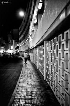 Keep Walking... | Street Photography#streetphotography #photography