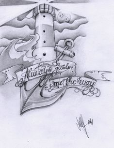 Another tattoo idea for my thigh