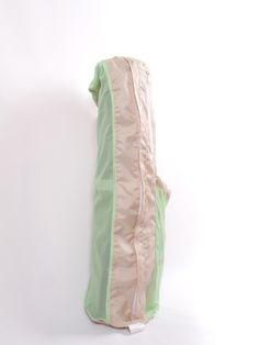 Удобный чехол для коврика для йоги Air Bag 60