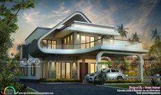 house-architecture-flowing-design.jpg (1600×949)
