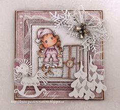 http://louise-passioncreations.blogspot.de/2014/12/celebrate-christmas.html