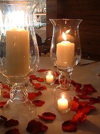 valentine's day dinner in dubai