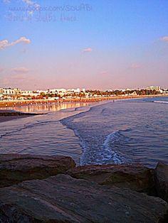 Agadir Morocco