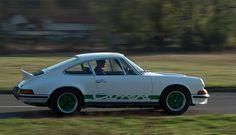 Carrera RS Porsche 1973 Restoration by Mashmotor #mashmotor #carrera #restoration #porsche #rs #sportcar #aircooled #speed #racing #car #porschelove #classiccars #porscheday #panning #porscheclassic #fuchs #luftgekühlt #luxurycars #fuel #power #fastcar #race #canon #canoneos @rekayereka 📷