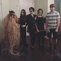 Adelaide Kane #Halloween