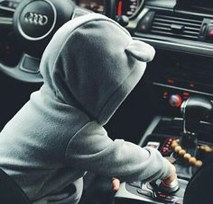 audi car baby teddy future goals life Source by Cute Little Baby, Little Babies, Cute Babies, Baby Kids, Cute Family, Baby Family, Family Goals, New Audi Car, Audi Cars