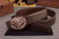 stefano ricci Belt, ID : 24302(FORSALE:a@yybags.com), children's backpacks, backpack deals, wallets for sale, handbag handles, mens leather briefcase, cute cheap backpacks, best briefcases, designer handbags on sale, handmade handbags, briefcase bag, wallets online, handbags for cheap, unique handbags, pink leather handbags #stefanoricciBelt #stefanoricci #leather #handbags #sale