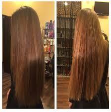 Resultado de imagen para tumblr cabellos