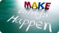 happen5 Goals Rather Than Resolutions!  #NewYearConBritax #Britax #SafeConBritax