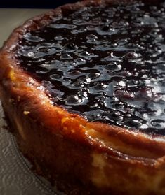 Sweet Recipes, Cake Recipes, Drop Sugar Cookies, Apple Crumble Pie, Sweet Cooking, Pan Dulce, Best Dishes, Desert Recipes, Cakes And More