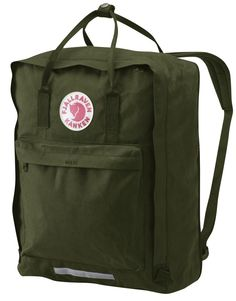 Travel Backpack Details Kånken backpack with expandable extra compartment and lightly padded shoulder straps. Very hardwearing vinylon fabric. Removable seat cover at the back, reflectors in the logo, Hiking Backpack, Travel Backpack, Kanken Backpack, Plastic Grocery Bags, Man Parts, Camping Gear, The Help, Satchel, Backpacks