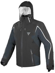 Dainese Saslong Jacket
