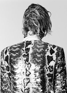 Saint Laurent. Surf Sound Collection Summer 16. Photo by Hedi Slimane. The Trotteur is curated by @TheRealPJSmith. menswear mnswr mens style mens fashion fashion style campaign saintlaurent lookbook hedisli