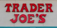 Late last year, Melissa O'Rourke found out that her employer, Trader Joe's, would no longer be offering health care coverage to part-time workers like herself. As of 2014, O'Rourke would have to find her own insurance plan under the Affordable Care A...