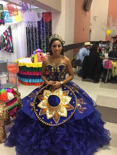 Mariachi Quince Dress - Sites new Mariachi Quinceanera Dress, Mexican Quinceanera Dresses, Quinceanera Cakes, Quinceanera Decorations, Quince Dresses Mexican, Charro Dresses, Vestido Charro, Champagne Homecoming Dresses, Xv Dresses