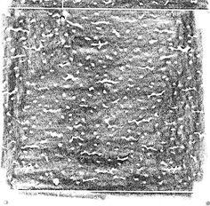 t117 B texture 이민수 06