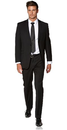 Tacky, generic Hallensteins suit top… Imagine the combination: stubbies, ruggers socks, gumboots, Hallensteins suit top with a shirt, and tie. It could kinda work tbh.