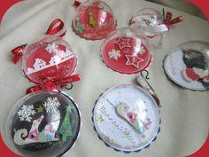 IMG_2758 Kids Christmas Ornaments, Christmas Paper Crafts, Christmas Tag, Handmade Christmas, Christmas Decorations, Decoracion Navidad Diy, Diy And Crafts, Crafts For Kids, 242