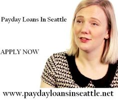 Personal loan with cosigner photo 8