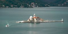 Travel to the very new country of Montenegro. It boasts the southern most fjords in Europe, old walled Venetian towns, fortresses and many more. Old Wall, Montenegro, Statue Of Liberty, Opera House, Europe, Country, Building, Travel, Statue Of Liberty Facts