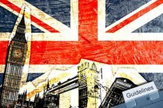 UK Visas And Immigration Updates Entry Clearance Guide