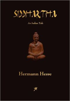 bc3973dd0 Siddhartha: Amazon.es: Hermann Hesse: Libros en idiomas extranjeros  Extranjero, Escritores