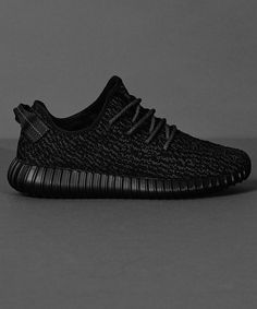 Buy Yeezy Boost 350 Adidas- Raffle, Giveaway, Contest | Read the story about one girl who ended up with three pairs of Yeezy Boost 350 sneakers, without buying a single pair from Adidas.com. #refinery29 http://www.refinery29.com/2016/02/103531/buy-yeezy-boosts