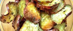 A batata doce é um dos alimentos fonte de carboidratos preferidos pelos praticantes de musculação, sendo de extrema importância para a fase de pré-treino. O sucesso da batata doce deve-se em grande…