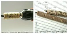 30 Insanely Creative DIY Cork Recycling Projects You Should Try Wine Cork Projects, Wine Cork Crafts, Wine Bottle Crafts, Wine Bottles, Diy Cork, Magnet Drawing, Cork Sheet, Champagne Corks, Wine Stains