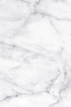 White marble iphone wallpaper январь i 2019 bakgrunner og knapper. I Phone 7 Wallpaper, White Wallpaper For Iphone, Sf Wallpaper, Screen Wallpaper, Pattern Wallpaper, Wallpaper Backgrounds, White Backgrounds, Grey Marble Wallpaper, Pretty Wallpapers