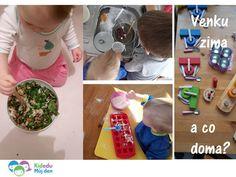 Co dělat doma, když je venku zima? Aktivity s dětmi na doma. Montessori activities. Montessori aktivity. Hry pro děti. Didaktické pomůcky. Didaktické hry. Hračky. Co Dělat, Montessori