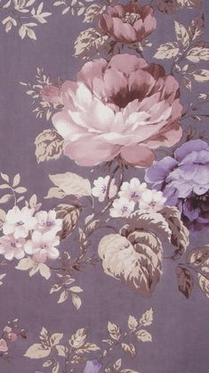 Image in flower wallpapers and backgrounds collection by sweetsweet66